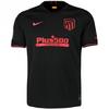 Атлетико Мадрид гостевая форма сезон 2019-2020 (футболка+шорты+гетры)